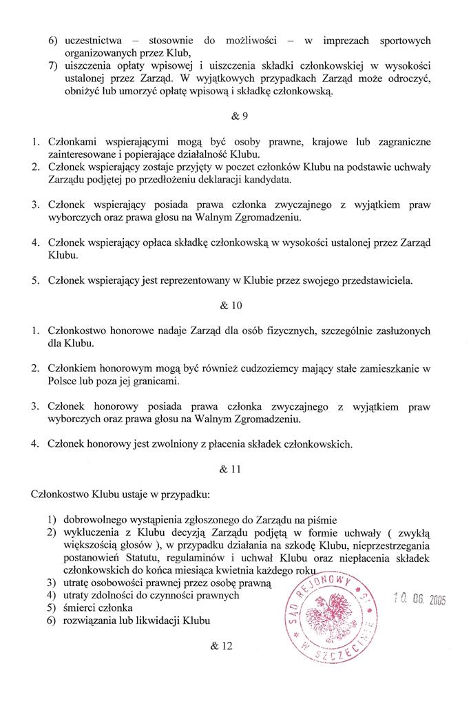 pobrane (3)