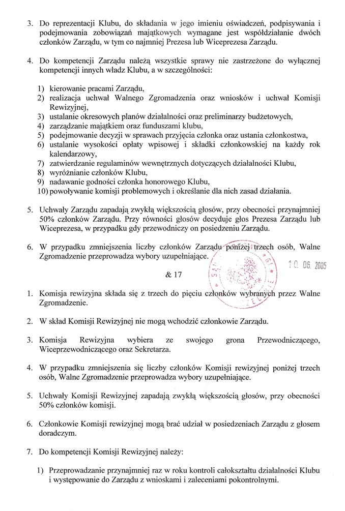 pobrane (6)