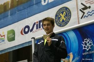 Filip Zaborowski