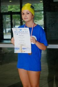 Agata Utkin