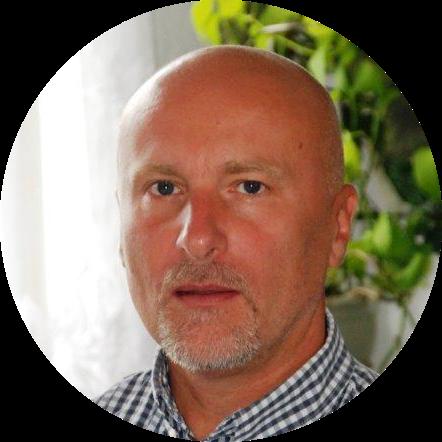 Tomasz Kopacz