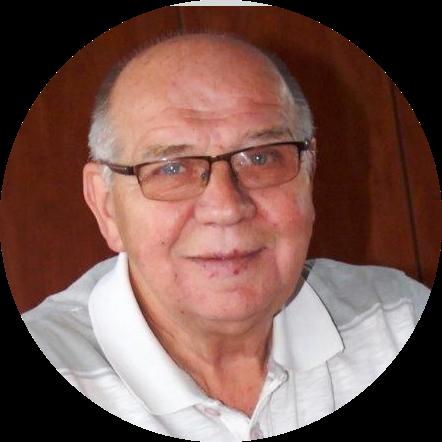 Zbigniew Starosta