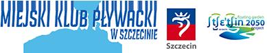 Miejski Klub Pływacki Szczecin