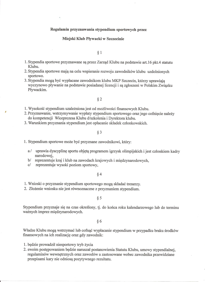 pobrane (9)