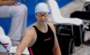 Natalia Fryckowska